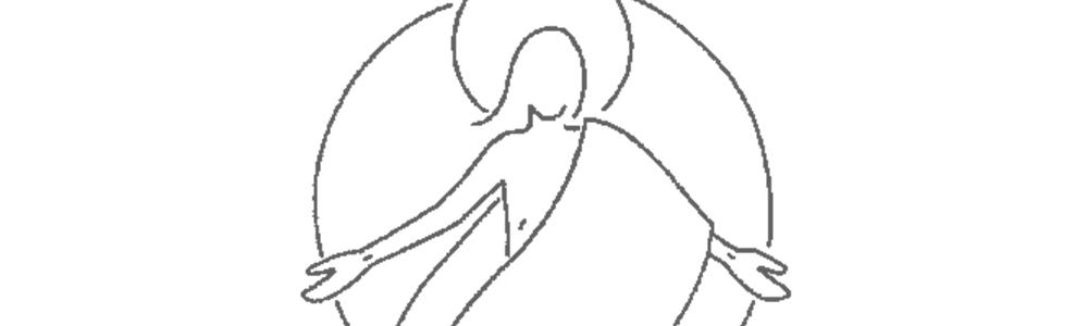 Lettera circolare del Procuratore - Pasqua 2014