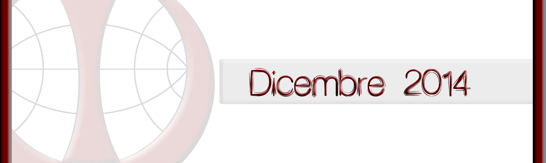 Lettera circolare del Procuratore – Natale 2014