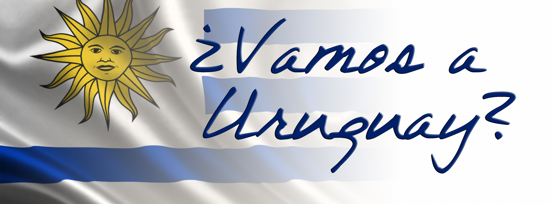 Viaggio missionario in Uruguay - Estate 2019