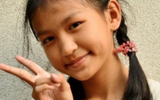 Thailandia: la speranza tra i poveri di Bangkok
