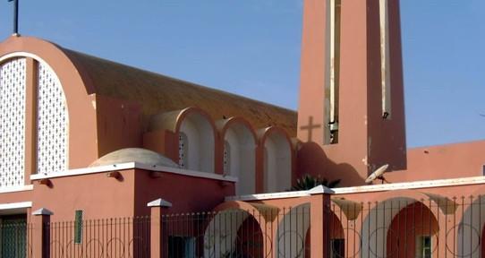 Sahara Occidentale: la vita dei nostri missionari