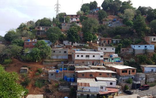 Querida Amazonia e il sogno di una Chiesa missionaria /2